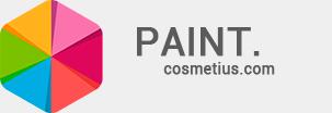 paint.cosmetius.com