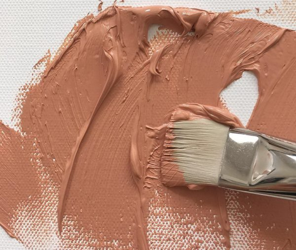 Comment Obtenir Une Couleur Brune Lors Du Melange De Peintures Un Apercu Des Methodes Et Un Tableau De Nuances