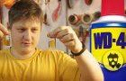 Graisse anti-corrosion DIY