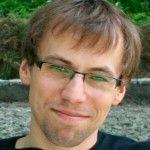 Leonid Makarov